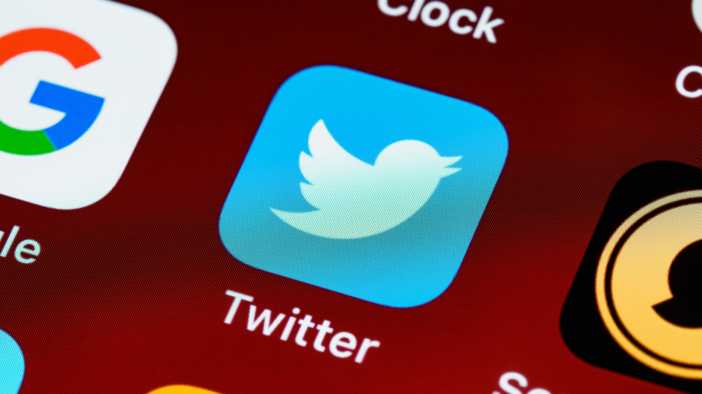 Twitter users in confusion about Verification announcement