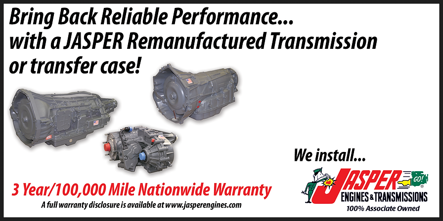 Bring_Back_Reliable_Performance_Transmis