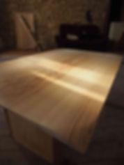 table basse assemble japonais-0003.JPG