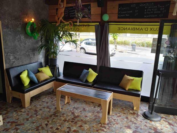 Back_café_st_nazairel-0012.jpg