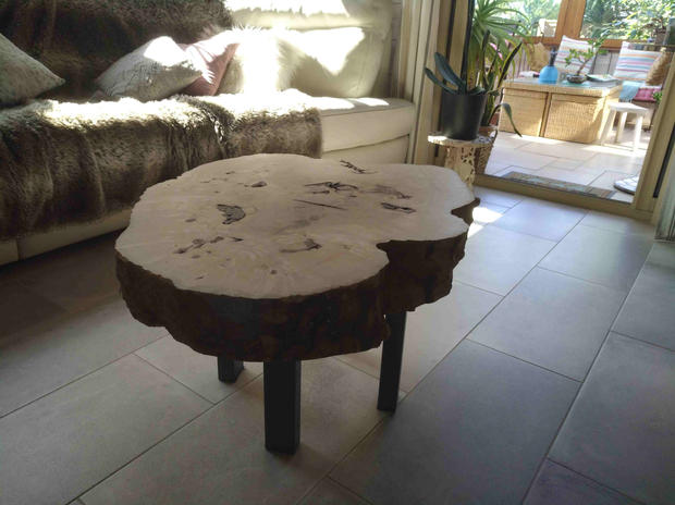Table basse tranche-0001.jpg