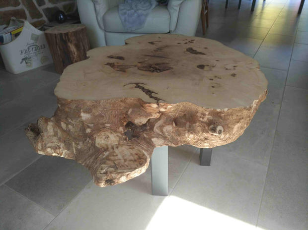 Table basse tranche-0003.jpg
