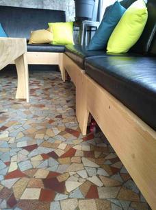 Back_café_st_nazairel-0007.jpg