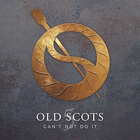 1. Old Scots 5 FRONT.jpg