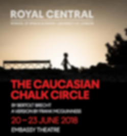 The Caucasian Chalk Circle_programme_CSS