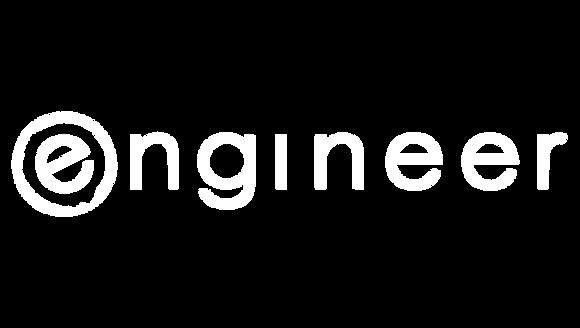 engineer white rasterised vector.png