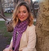 Nicole Cowan.jpg