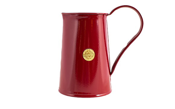 Haws - Gieter - Classic Jug - Burgundy