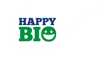 HappyBio_logopng_edited.png