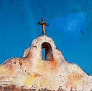 West Texas Church.jpg