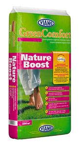NatureBoost.jpg