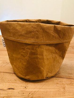 Sizo - paper bag