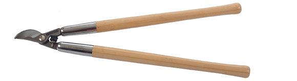 Polet - Takkenschaar bamboe PRO