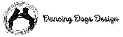 DDD-logo-header.jpg