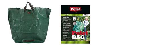 Polet - Polet Bag - 270L
