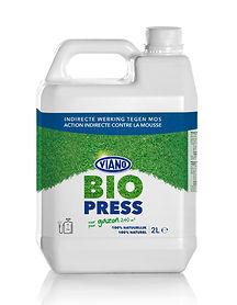BioPress 2L.jpg