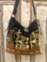 mudcloth-leather bag.jpg