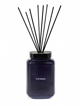 AM-PM by Piet Boon - Diffuser Blauw 6PM - 750 ML