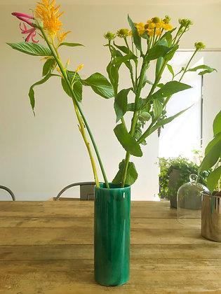VAL POTTERY - Senior Flower