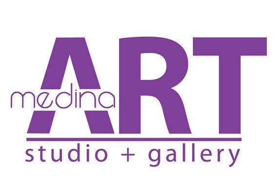 Medina Art Gallery