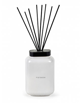 AM-PM by Piet Boon - Diffuser Wit 7AM - 750ML