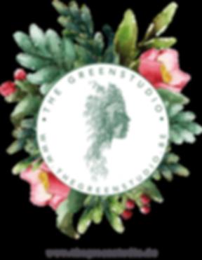 Logo_thegreenstudio_flowers.png
