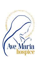 Ave Maria Logo