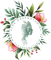 Logo_thegreenstudio_flowers_edited.png