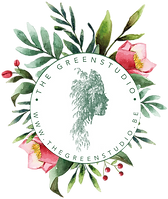 Logo_thegreenstudio_flowers_edited.png
