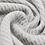 Thumbnail: menza - Carlos Waffle