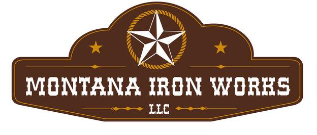 Montana iron works.jpg