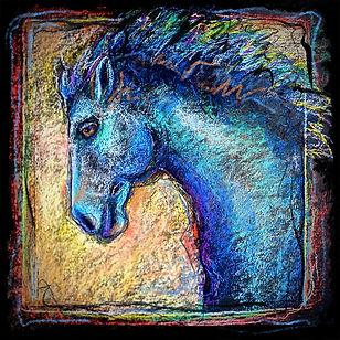 chalk horse.jpg