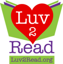 Reading Program Logo