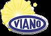 logo+zon_kleur.png