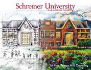 SU Viewbook Cover