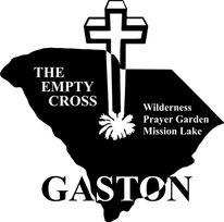 The Empty Cross