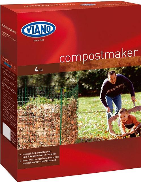 Viano BIO Compostmaker