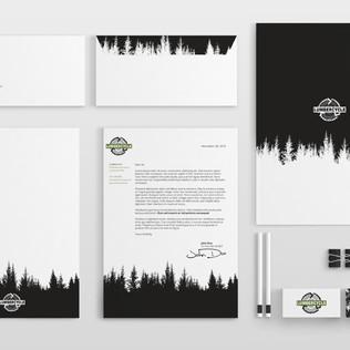 Design by Julien Pacios