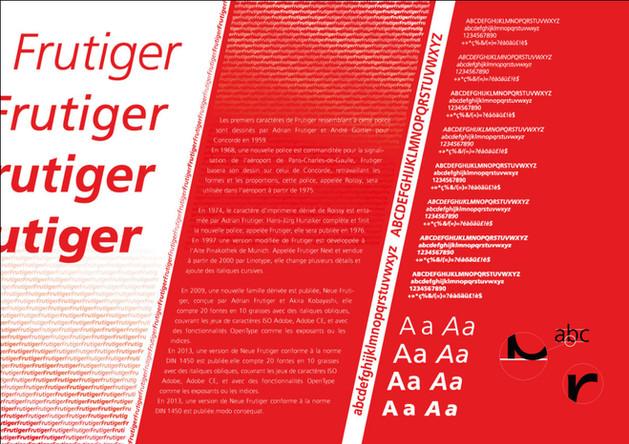 Design by Lucien Metzener