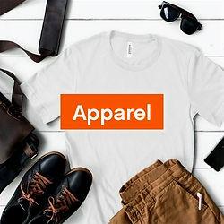 Apparel_edited.jpg