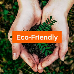 Eco-Friendly.jpeg