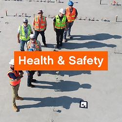 Health & Safety.jpeg