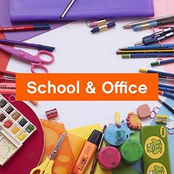 School & Office.jpeg