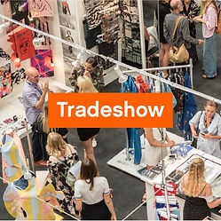 Tradeshow.jpeg