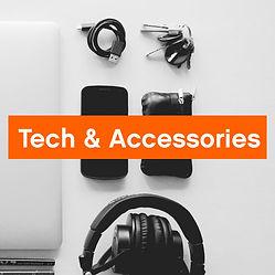 Tech & Accessories.jpeg