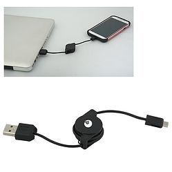 SYNCSTER RETRACTABLE USB DATA CABLE.jpg