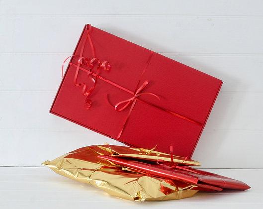 Luxury Christmas Gift Box