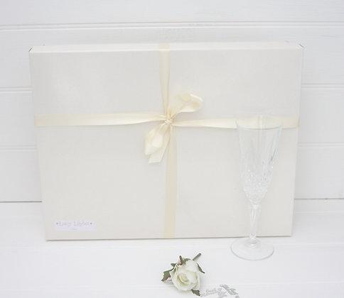 Deluxe Gift Wrap