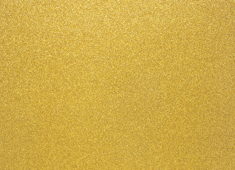 yellow-glitter-background-gallery-y-7092