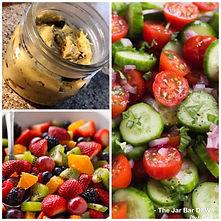 3way salad.jpg